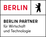 Logo_M_BP_mUz_hoch_pos_DEU